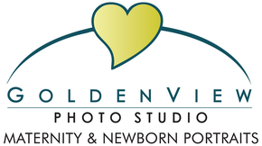GoldenView Photo Studio